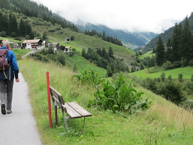 IMG_0174 Paznauntal - Ischgl à Kappl