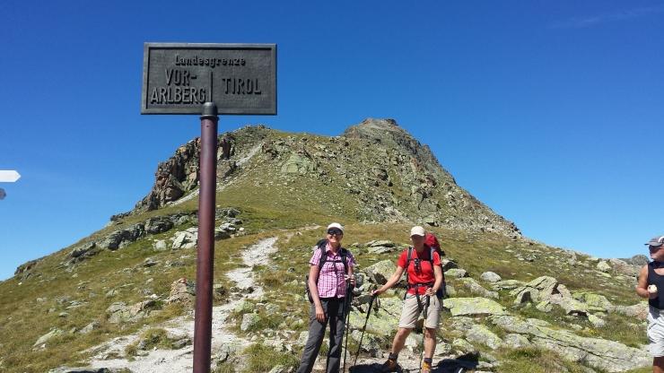043 Col Rad Sattel