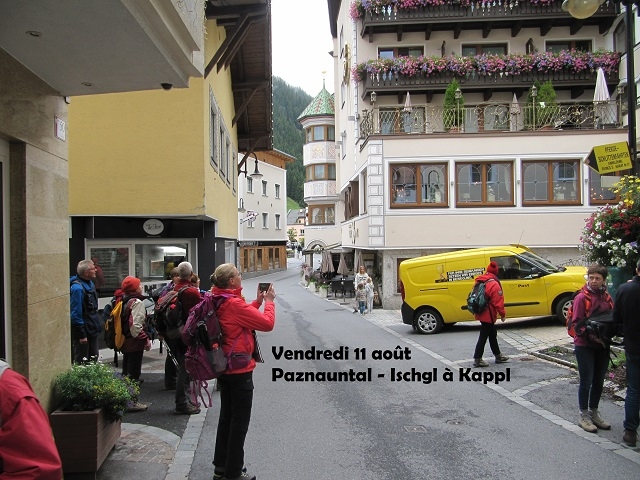 IMG_0162 Visite d'Ischgl