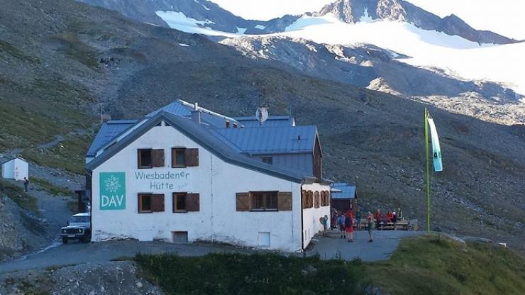 55 Wiesbadener Hütte (2)